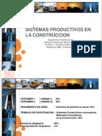 Sistemas Productivos en La Construccion Test 2 (1)