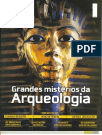 SuperInteressante Especial Arqueologia 08-2008