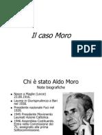 Il Caso Moro 001