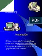 NFS-vs-SMB