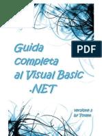 Guida visual basic