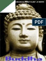 Anónimo-Buddha el Amigo del Hombre