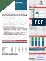 20120207 Responsive Industrie...R QuarterlyUpdateFirstCut