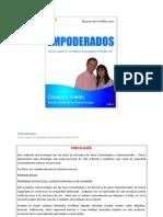 Empoderados - Duplicación en Multinivel