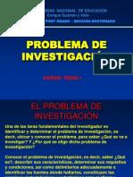 Lenguaje Discurso Y Agencia Acerca De La Estructura