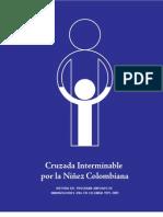 Historia Del Pai en Colombia