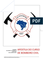 701. Cbc-pci - 210 Hs - Apaluno - Parte Pci - Pt a - 1a s - Red-3