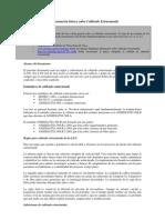 T5 7 Documentacion Basica Cableado Estructurado