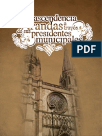Libro Alcaldes Digital