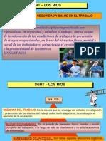 Seguridad y Salud en El Trabajo Sgrt Los Rios 09