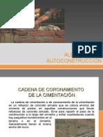 MANUAL DE ALBAÑILERIA Y AUTOCONSTRUCCIÓN 2