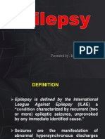 Latest Epilepsi