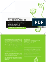 Manual Boaspraticas Final