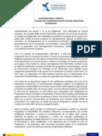 Bases-2 Convocatoria FR