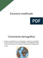Tarea de Desarrollo[1]