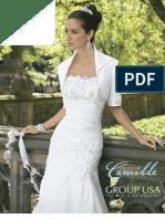 Bridal 2009