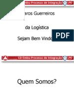 Modulo I - Ajudantes.ppt