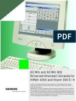 AC WinXP.data.Sheet