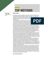 Tp2-Medios Expresivos Audiovisuales 20121