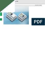 Catalogo Easy Mfd
