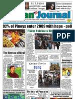 Asian Journal Jan 02.2009