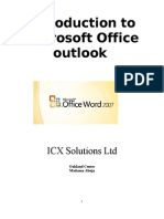 International Water Conference Technical Papers | Microsoft Office