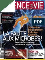 Science Et Vie 1133 Février 2012