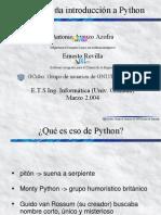 introduccion_python
