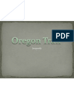 oregon trail jeopardy game