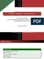 t1(python)-variablesytiposprimitivos