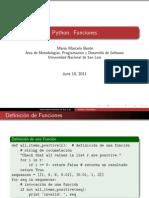 t3(python)-funciones