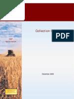 Collection Queue - V1.0