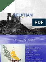 Selk Nam