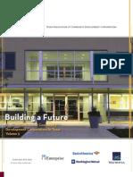 Building a Future (Vol. 5)