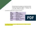 Evaluación_Sociocultural