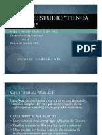 Estudi de Caso TiendaMusical_material1