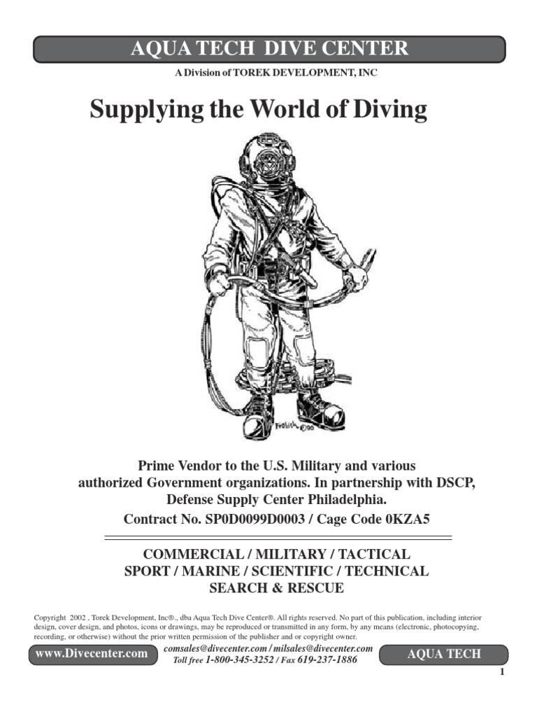 pdf_7151 | Scuba Diving | Snorkeling