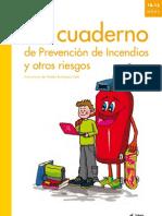 Cuaderno_10-12 Prevencion de Incendios Caco 2