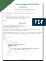 Dicas_e_definições_importantes (2)