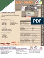 Catalogue for C6236.pdf