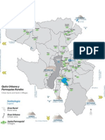 mapa-alangasi