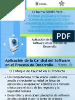 3 U1 CalidadDelProducto ISO 9126