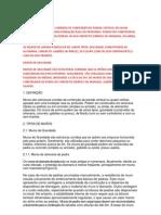 FUNDÇÕES 2 - AV3