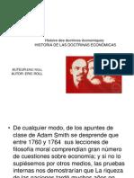 Historia de Las Doctrinas Economicas Eric Roll Frances Parte 140