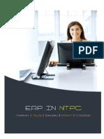 ntpc-100926140928-phpapp01