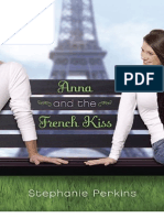 Stephanie+Perkins+ +Anna+and+the+French+Kiss[1]