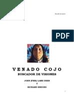 Lame Deer Buscador de visiones (traducción Alejandro Mendo)