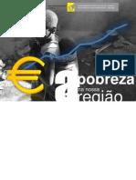 pobreza em lamego-freguesia da sé.pptx