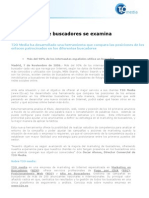 el-marketing-de-buscadores-se-examina[1]