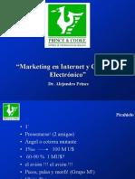 marketing_ecomm